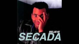 ♪ Jon Secada - Believe | Singles #17/29