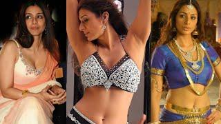 Tabu hot photoshoot video | Soft masala assets exposed