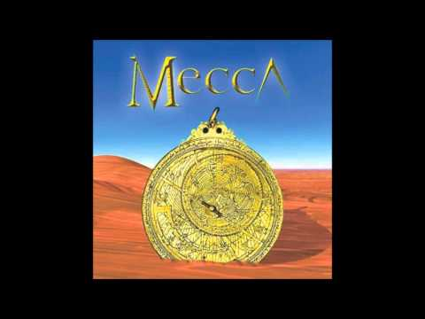 Mecca - You Still Shock Me (Melodic Rock - Aor)