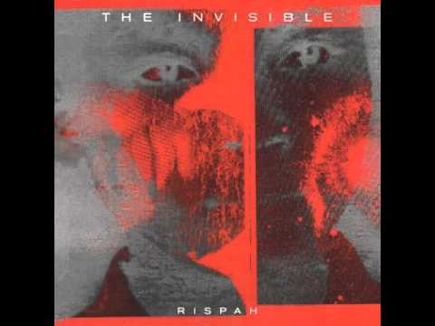 The Invisible - Lifeline Mp3