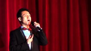 Publication Date: 2015-01-29 | Video Title: 青松中學 建校三十周年慶典暨文藝匯演 This is the