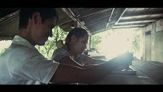 Las Letras van por Colombia, un programa que promueve la lectura | El Espectador