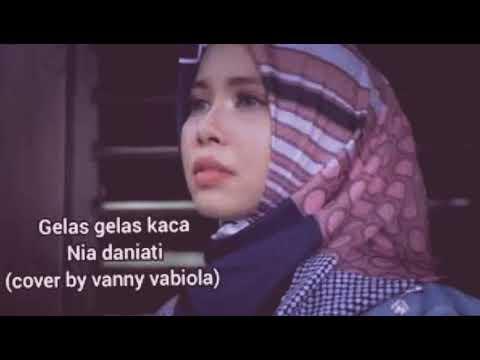 lagu vanny vabioala bikin hati luluh youtube