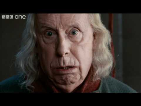 Download Goblin's Gold - Merlin Series 3 Episode 3 Extra Scene - BBC One