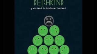 Deichkind - Krieg