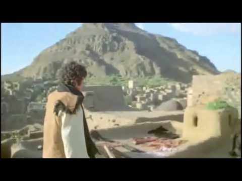 mille et nuit scène 2 - ARABIAN NIGHTS (1974) - YouTube