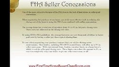 FHA Seller Concessions.mp4