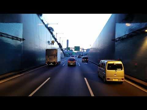 Passando por Tokyo  ep 25/17
