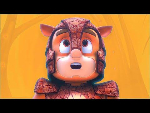 PJ Masks Full Episodes ⭐️Who is Armadylan? ⭐️Season 2 Armadylan Special | HD 4K | PJ Masks