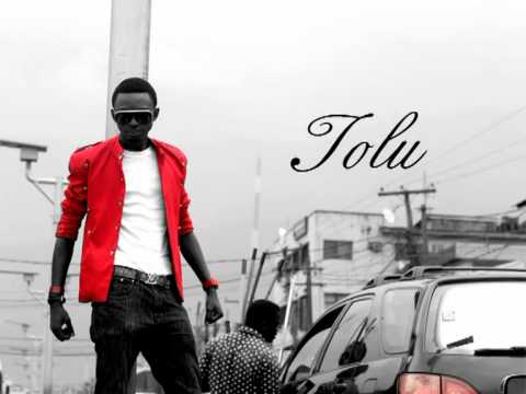 Tolu - Arewa (Official)