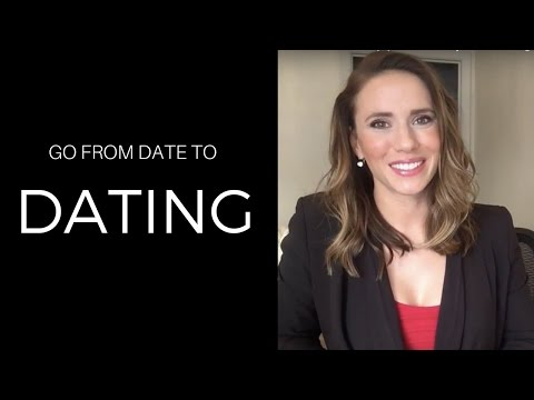 seeking dating with phone numbers