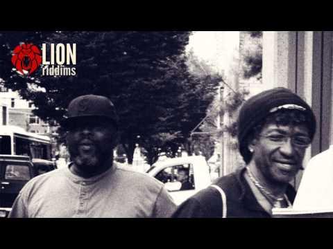 "Hip-Hop/Reggae Instrumental - ""Old School"""