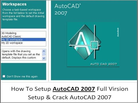 Autocad lt tutorial. Sale -187% discount.