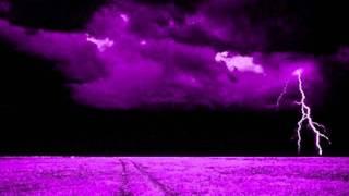 Dave Clarke - The Storm (Original) - Red 3