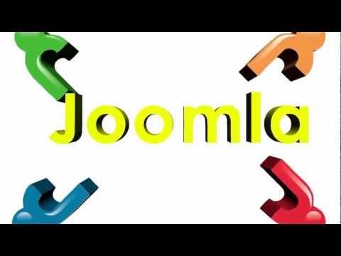 Как сделать мультиязычный сайт Joomla 2.5