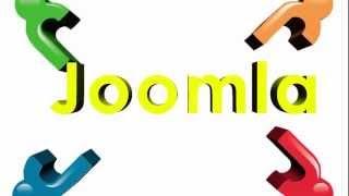 видео Автоматическое обновление Joomla 1 5 из админ.панели (1/3)