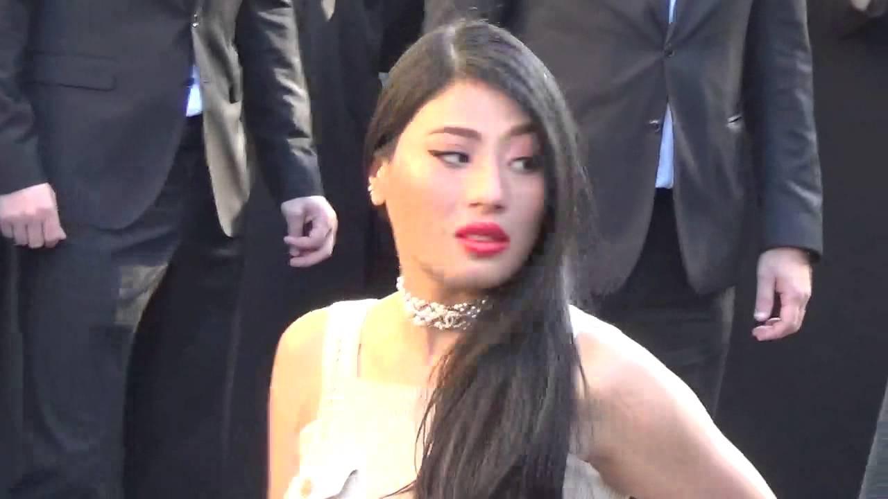 Princess Of Thailand Fashion Designer