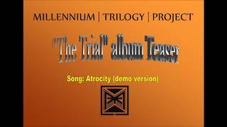 MTP album teaser 1