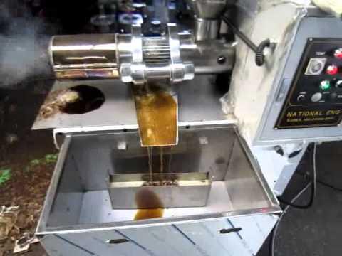 Expeller oil press,oil expeller, oil press machine,sesame oil, oil press