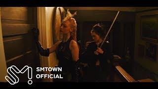 SULLI 설리 '고블린 (Goblin)' MV Teaser S3