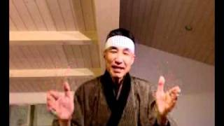 Taoísmo en Español Capítulo 51-5 Respete el Tao