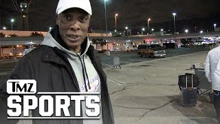 Dr. J: Markelle Fultz Will Be Fine, Here's Why | TMZ Sports