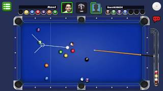🎱{Android Game}: Billiard Ball Tournament - online billiards Pool