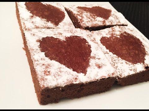 gateau-au-chocolat-moelleux-facile-et-rapide---belles-recettes