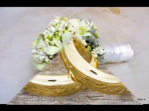 8 Anniversario Di Matrimonio.Ottavo Anniversario Di Matrimonio Di Andreina E Salvatore Youtube