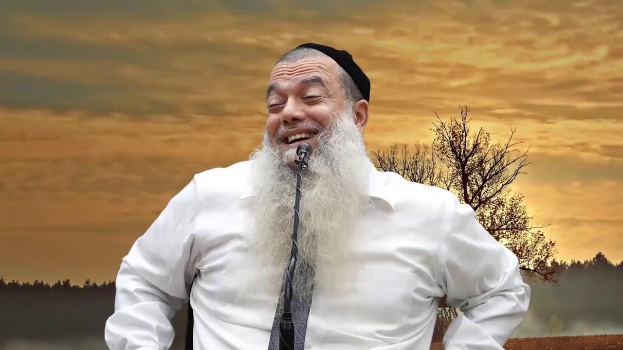 הרב יגאל כהן | אחים יקרים שלי, אני מבטיח לכם: בחיים שלכם לא תפסידו אם תוותרו!
