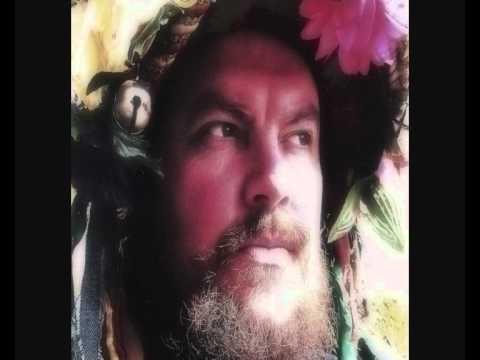 pagan dating scotland
