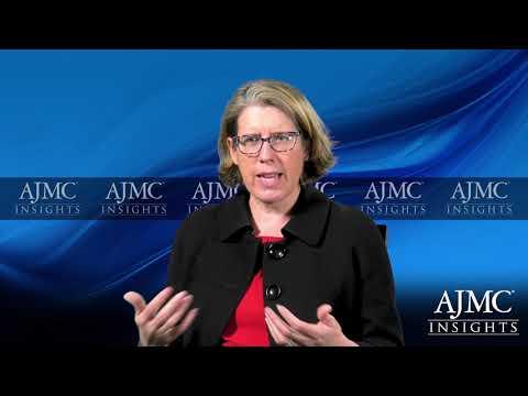 5 Common Autoimmune Illnesses Affecting Women