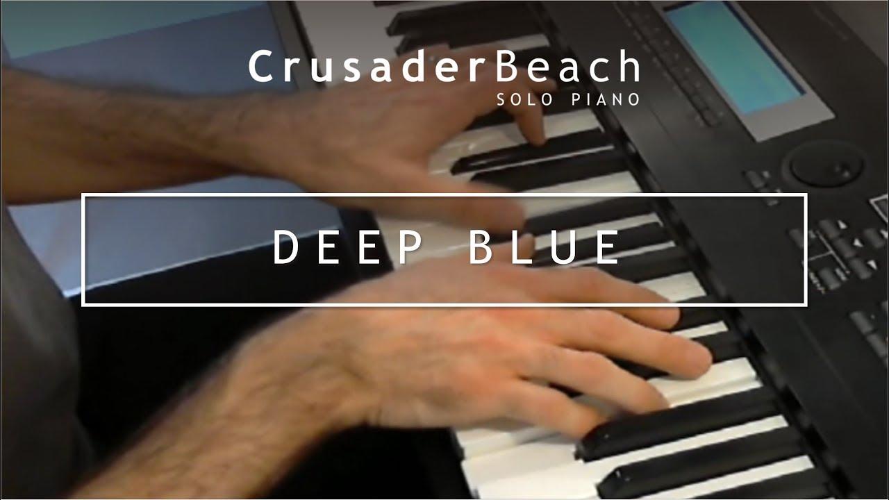 happy piano instrumental mp3 free download