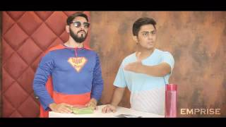 Promotional Video for Online Lifestyle Webstore : Snapdeal