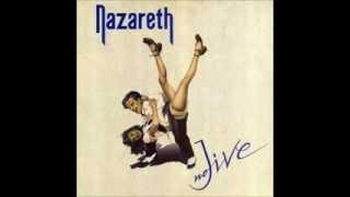 Nazareth   This Flight Tonight (1991 Remake)