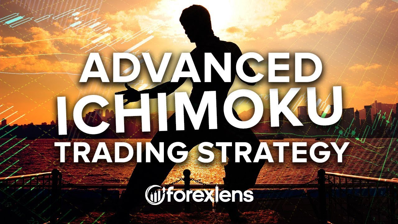Advanced markets forex