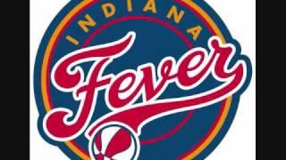 Indiana Fever Tevin Studdard.wmv
