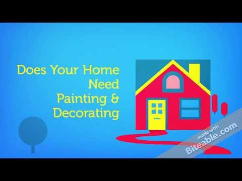 Epsom Painter & Decorator