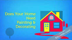 Epsom Painter & Decorator