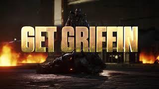 Gears of War 4 - Get Griffin Official Trailer