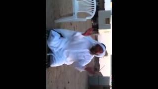 الشيخ عثمان الخميس يشرح حديث أجملوا في الطلب