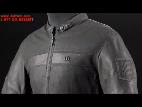 icon-outsider-convertible-jacket-features-overview-jafrum.com