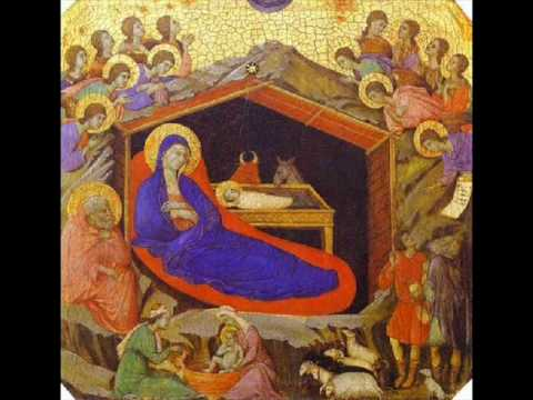 Бог Cя Pождає - Ukrainian Christmas