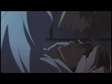 (Junjou Romántica) Mumentos Románticos De Misaki Y Usagi