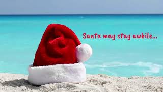 Springer & Harris Real Estate - Happy Holidays