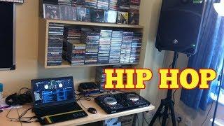 STRICTLY 4 MY NIGGAZ ~ MIXED BY DJ XCLUSIVE G2B ~ Nelly, Outkast, Ludacris, Lil Jon, T.I & More