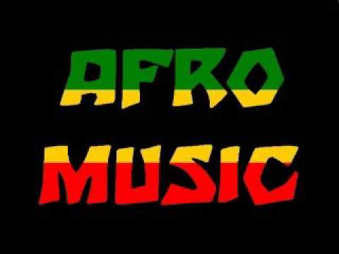 Afro - 2000- 10 - The best - Part 1
