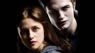 9 - Eyes on Fire - Blue Foundation - Soundtrack Twilight