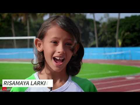 Neev Academy Bangalore Sports