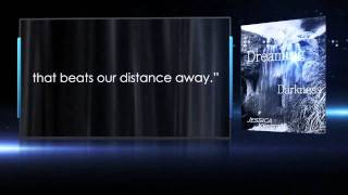 Dreaming in Darkness Book Trailer